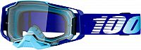 100 Percent Armega Royal S20, cross goggle