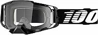 100 Percent Armega S20, cross goggle