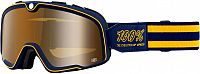 100 Percent Barstow Rat Race S20, cross goggle