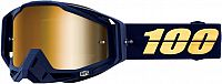 100 Percent Racecraft Bakken S20, cross goggle