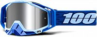 100 Percent Racecraft + Rodion S19, cross goggle