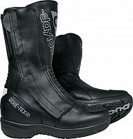 Daytona Lady Star, boots Gore-Tex women