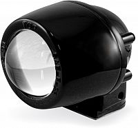 Acerbis CYCLOPE, replacement low beam