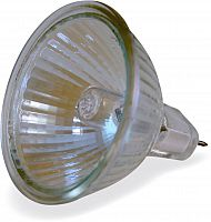 Acerbis DHH 10 V - 35 W, replacement bulb