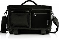Acerbis 0017940, office bag
