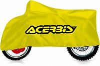 Acerbis 20086, covers