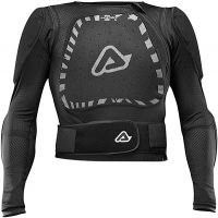 Acerbis Mx Soft, protector jacket