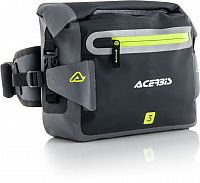 Acerbis No Water 3L, hip bag waterproof