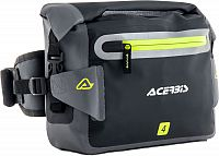 Acerbis No Water, waist bag