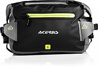 Acerbis No Water, hipbag waterproof