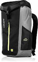 Acerbis No Water, backpack waterproof