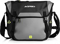 Acerbis No Water, bag waterproof