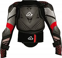 Acerbis Scudo 2.0, protector jacket kids