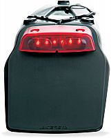 Acerbis universal LED, taillight