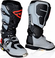 Acerbis X-Rock MM S21, boots