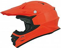 AFX FX-21, cross helmet