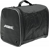 AFX 35140016, helmet bag