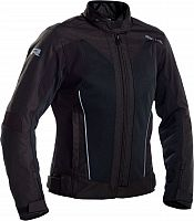 Richa Airstream-X, textile jacket women