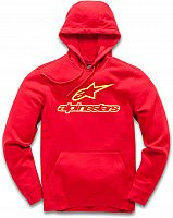 Alpinestars Always Fleece, hoody