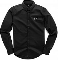 Alpinestars Ambition II, shirt