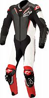 Alpinestars Atem V3, leather suit 1pcs.