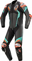Alpinestars Atem v4, leather suit 1pcs.