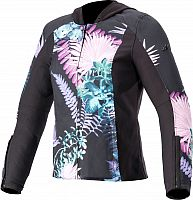 Alpinestars Bond, textile jacket women