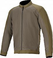 Alpinestars Calabasas Air, textile jacket