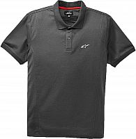 Alpinestars Capital, polo shirt
