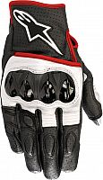 Alpinestars Celer V2, gloves