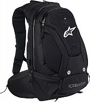 Alpinestars Charger, back pack