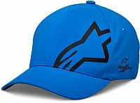Alpinestars Corp Shift Delta, cap