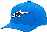 Alpinestars Corporate, cap