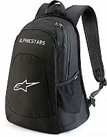 Alpinestars Defcon, back pack