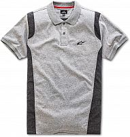 Alpinestars Double Face, poloshirt