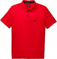 Alpinestars Eternal, polo shirt