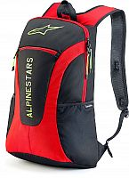 Alpinestars GFX, back pack