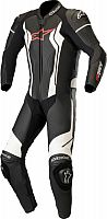 Alpinestars GP Force, leather suit 1pcs.