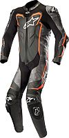 Alpinestars Gp Plus Camo, leather suit 1pcs.
