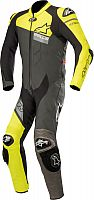 Alpinestars Gp Plus Venom, leather suit 1pcs.