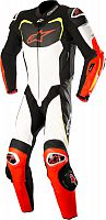 Alpinestars GP Pro , leather suit 1pcs.