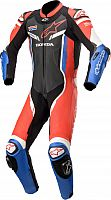 Alpinestars Honda GP Pro V2, leather suit 1pcs.