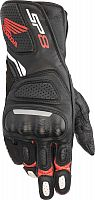 Alpinestars Honda SP-8 V2, gloves