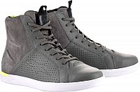 Alpinestars Jam Air, shoes perforated