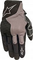 Alpinestars Kinetic, gloves