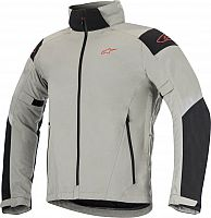 Alpinestars Lance 3L, textile jacket waterproof