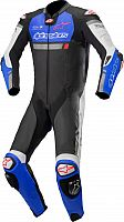 Alpinestars Missile Ignition, leather suit 1pcs.