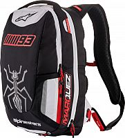 Alpinestars MM93 Jerez, backpack