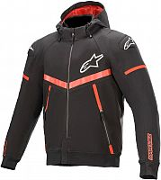Alpinestars MM93 Rio Hondo Evo Fleece S20, textile jacket