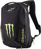 Alpinestars Monster Marauder, backpack